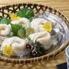 Названия японских блюд