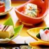 Японская кухня и её особенности
