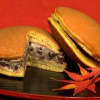 Рецепт приготовления сладких блинчиков дора яки