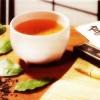Японское чаепитие и его особенности