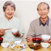 Тайные секреты японского долголетия