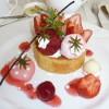 Десерт (????)