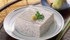 Бобовый сыр Тофу - ??